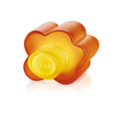 Perfume Flor Agatha Ruiz / 50 Ml / Edt + Nail Glitter