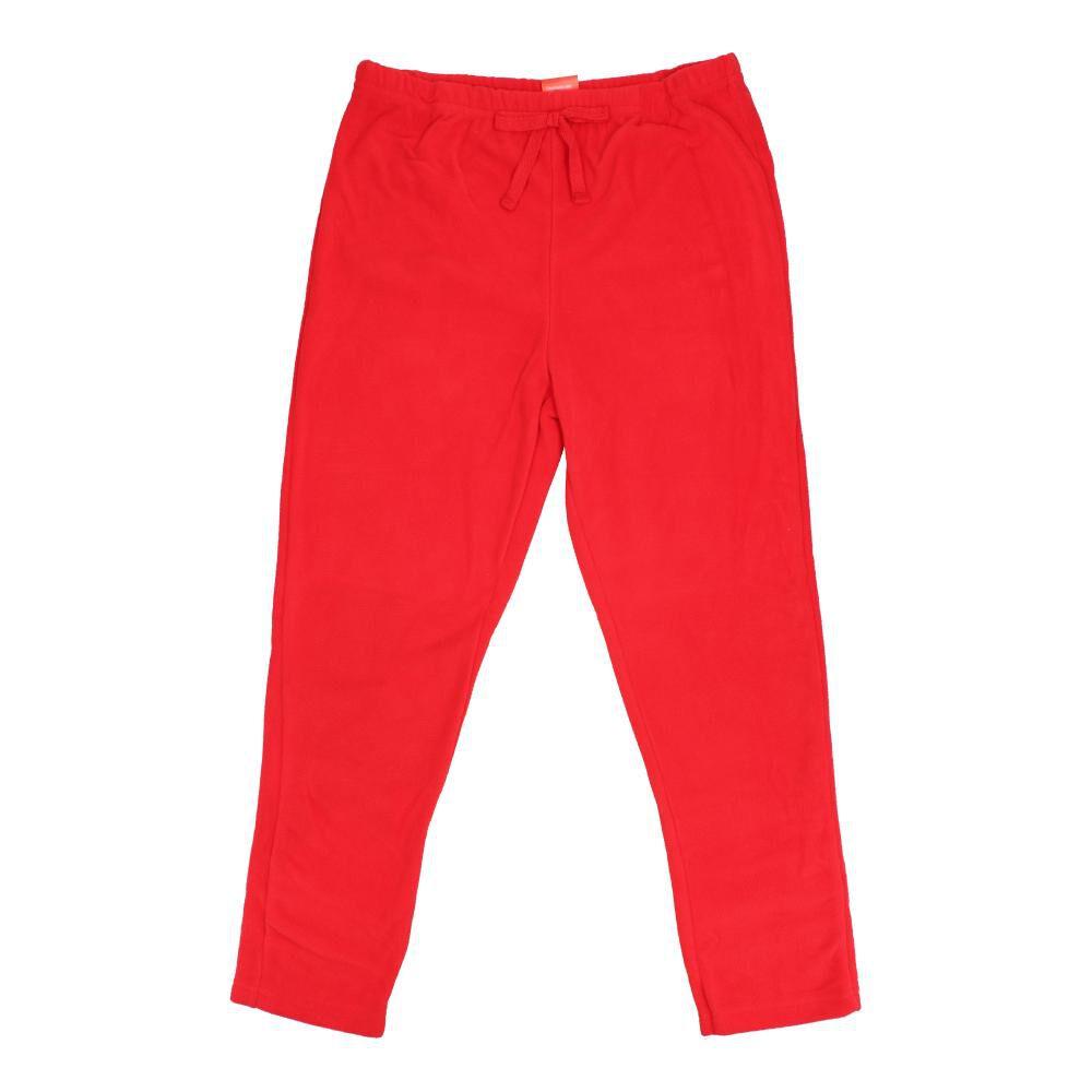 Pijama Infantil Mickey / 2 Piezas image number 2.0
