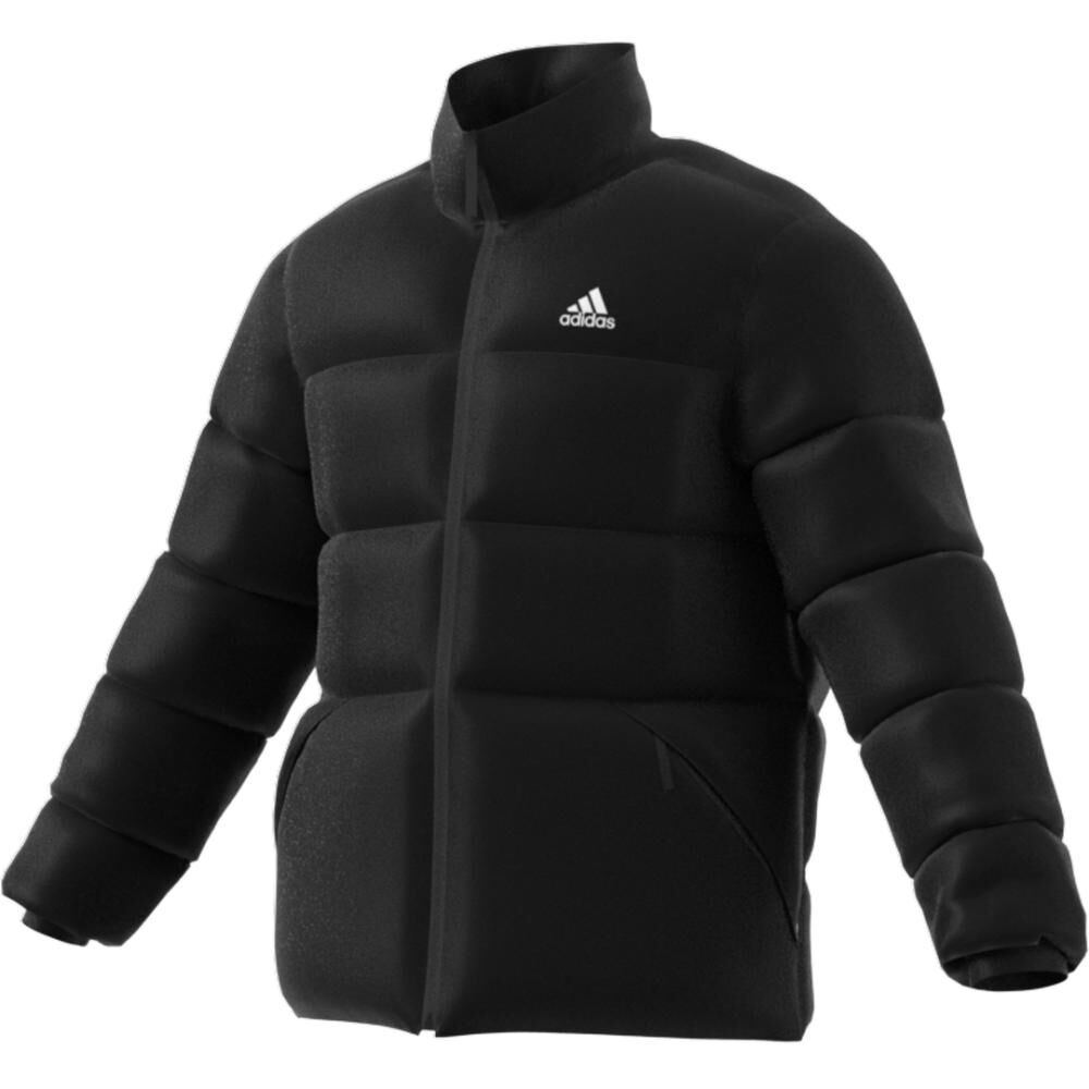 Parka Hombre Adidas image number 7.0