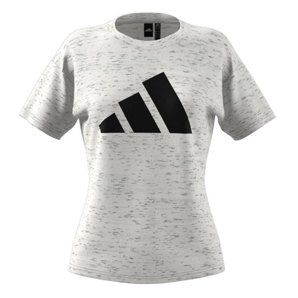 Polera Mujer Adidas Sportswear Winners 2.0 T-shirt image number 7.0