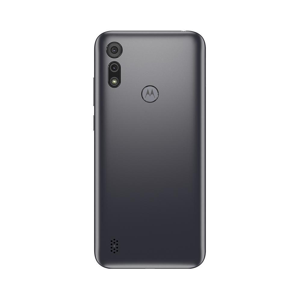 Smartphone Motorola E6s / 32 Gb / Movistar image number 5.0
