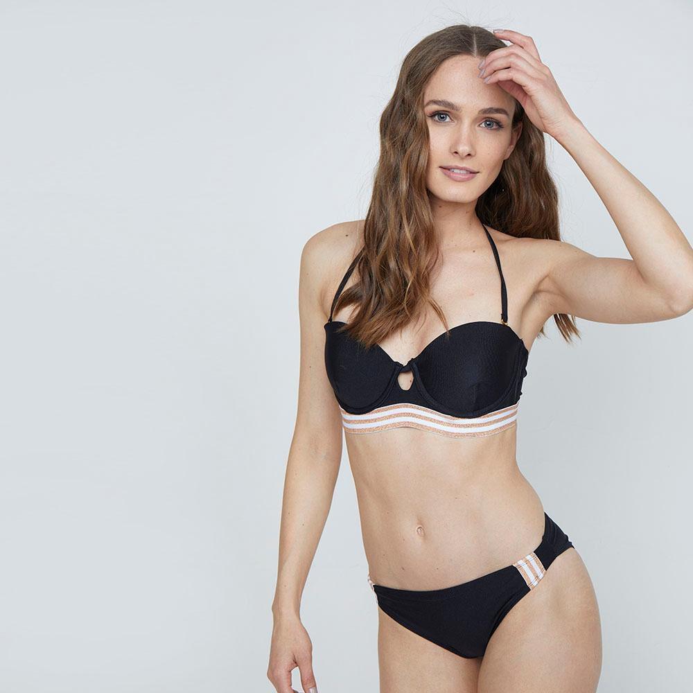 Bikini  Mujer Kimera image number 0.0