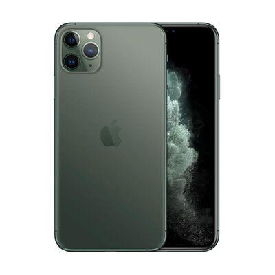 Smartphone Apple Iphone 11 Pro Reacondicionado Verde / 256 Gb / Liberado