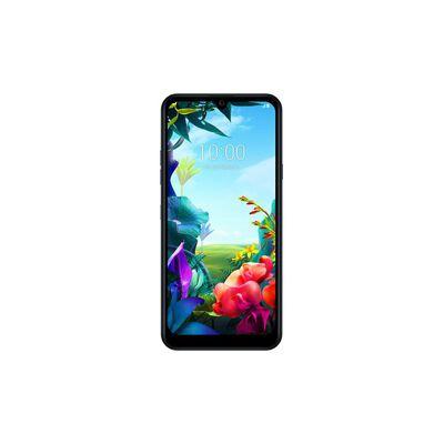 Smartphone LG K40S 32 Gb / Claro