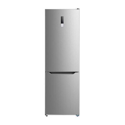 Refrigerador Midea Mrfi-3000G400Rw / No Frost / 295 Litros