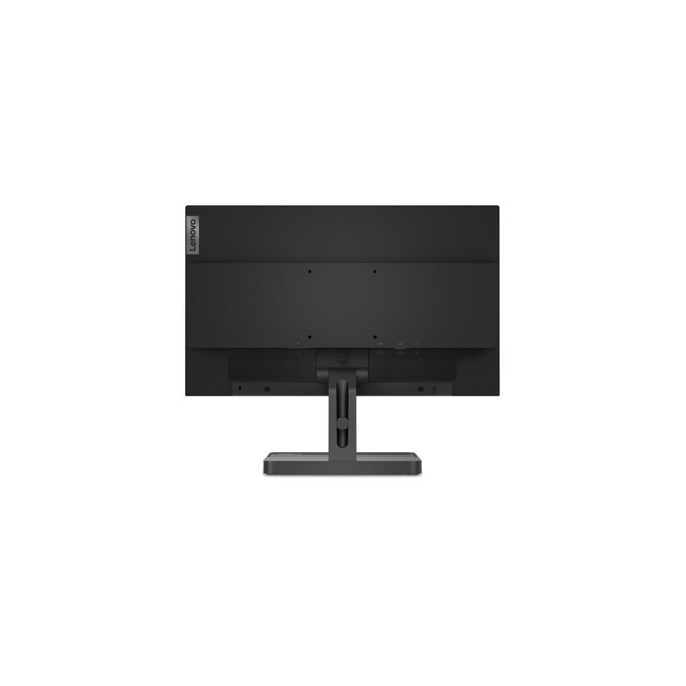 "Monitor Lenovo L24e-30 / 23.8"" / 1920x1080 / Amd Freesync image number 5.0"