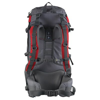 Mochila Outdoor National Geographic Mng075