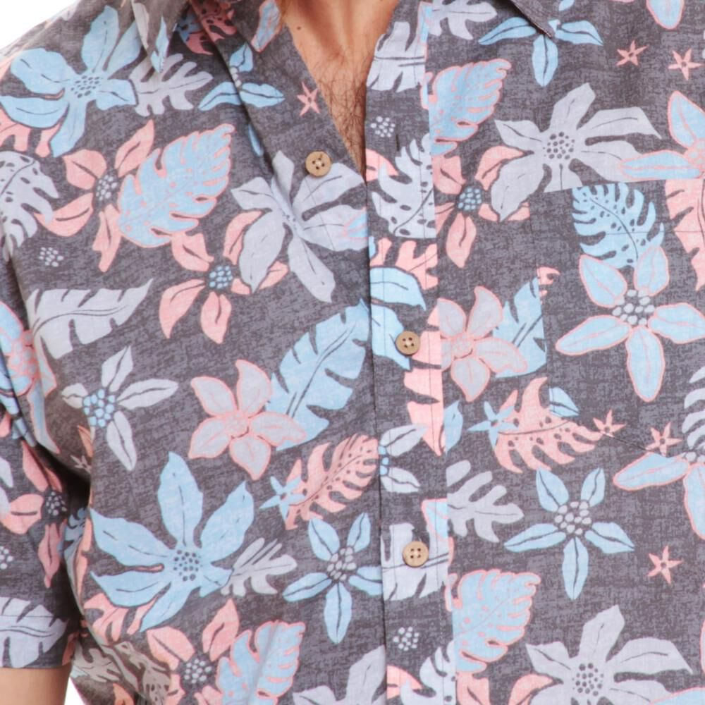 Camisa Hombre Maui And Sons image number 1.0