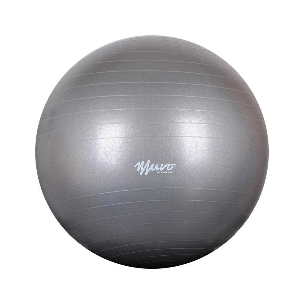 Pelota Gym De Yoga Muvo Crf0201 image number 0.0