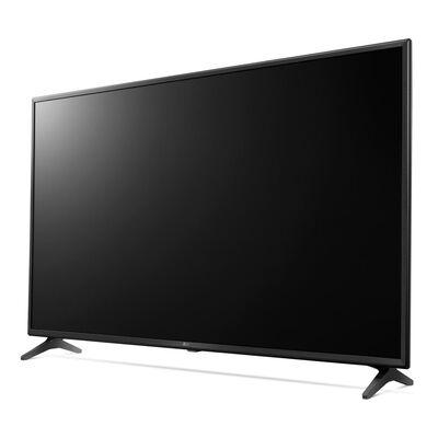 """Led Lg 75Um7100 / 75"""" / Ultra Hd / 4K / Smart Tv"""
