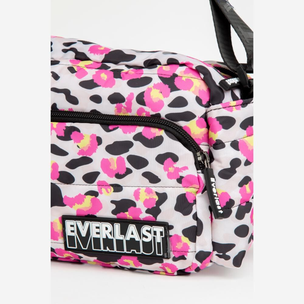 Bolso Convertible Mujer Everlast 10021070 image number 2.0