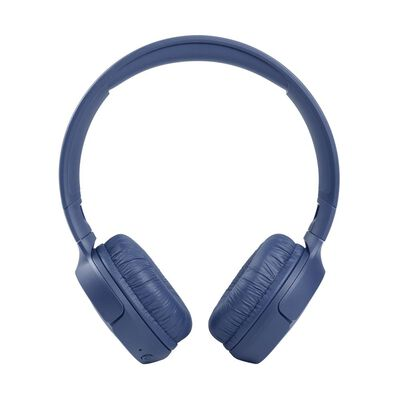 Audífonos Bluetooth Jbl Tune 510bt