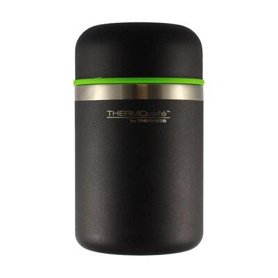 Termo De Comida Thermo K-300-gr 0.3 Litros