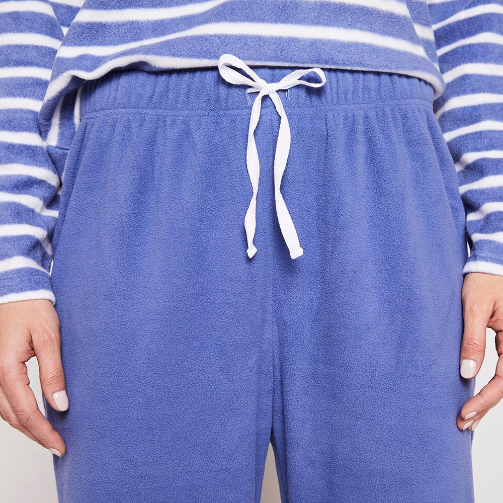 Pijama Mujer Geeps Secret / 2 Piezas image number 4.0