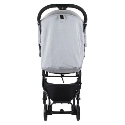 Coche De Paseo Infanti Epic Compact