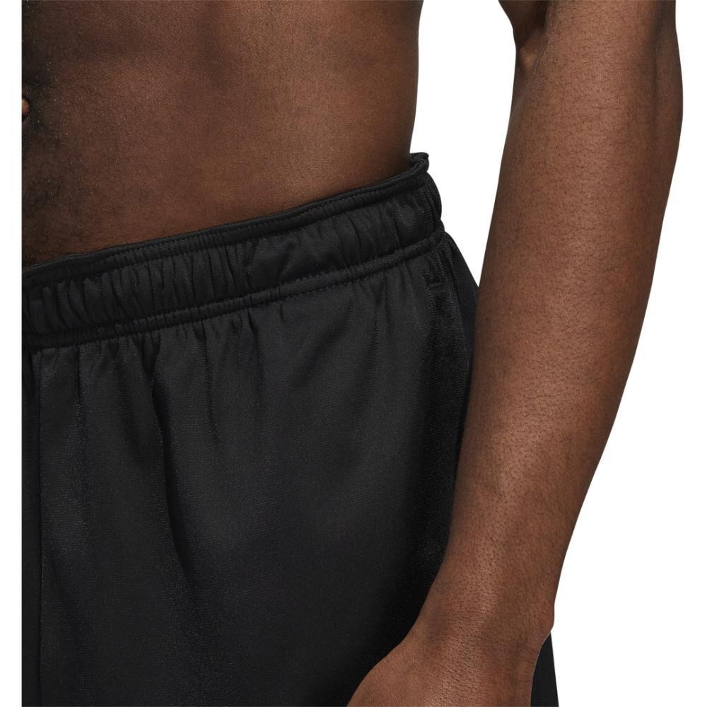 Short Deportivo Unisex Adidas Knit Logo image number 6.0