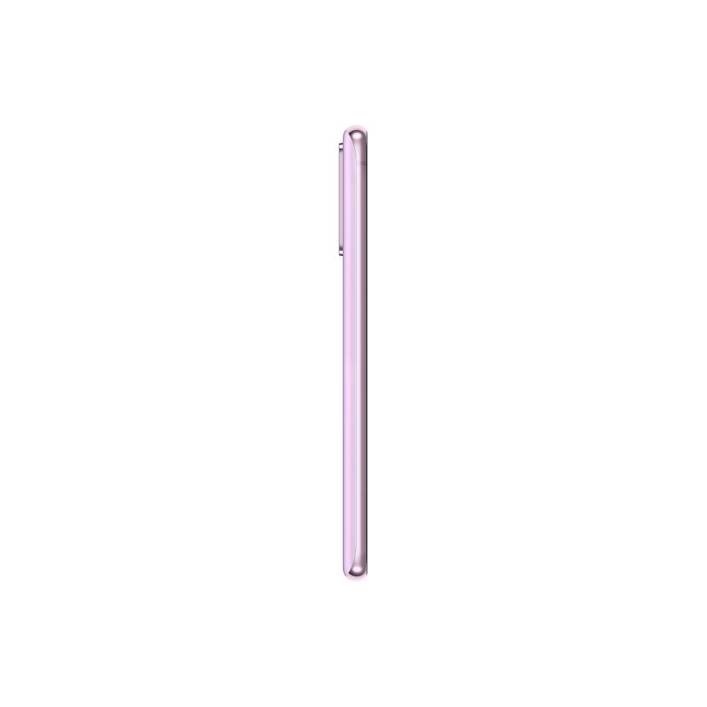 Smartphone Samsung Galaxy S20fe Morado / 128 Gb / Liberado image number 5.0