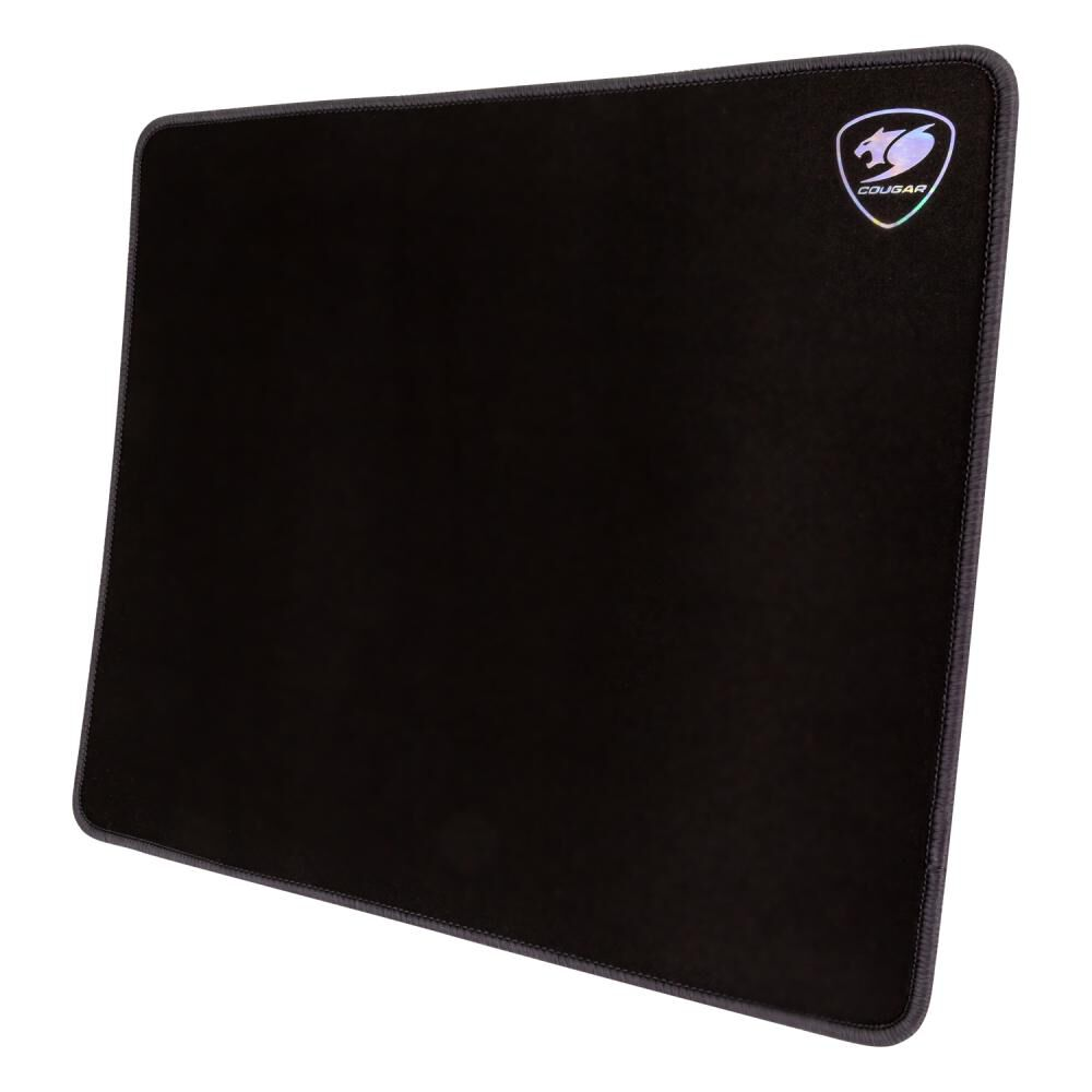 Mouse Pad Gamer Cougar Speed Ex  - image number 0.0