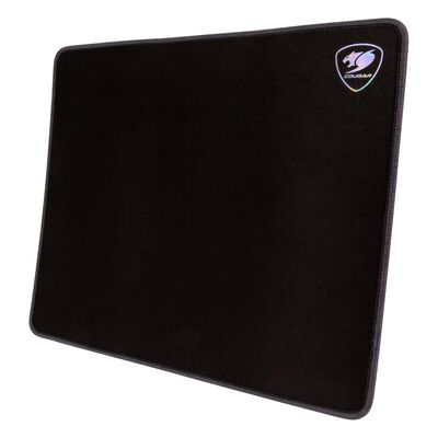 Mouse Pad Gamer Cougar Speed Ex  -