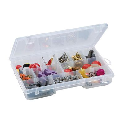 Caja Organizadora  Rimax Rx5520