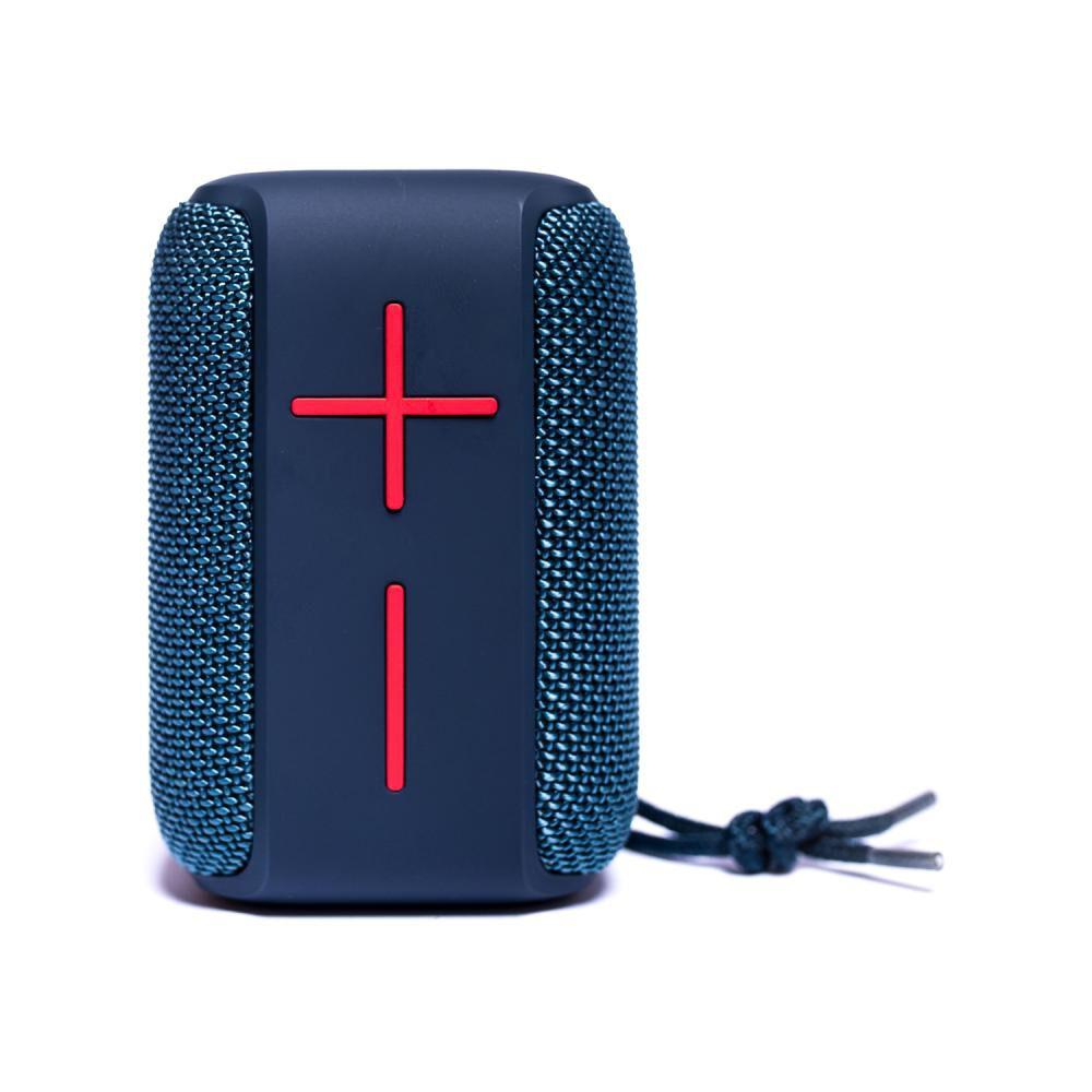 Parlante Bluetooth Blik Joy image number 1.0