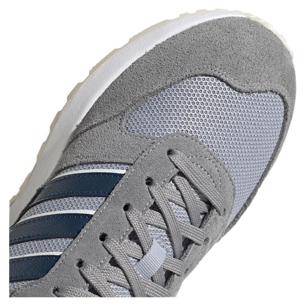 Zapatilla Urbana Hombre Adidas Run 80s image number 4.0