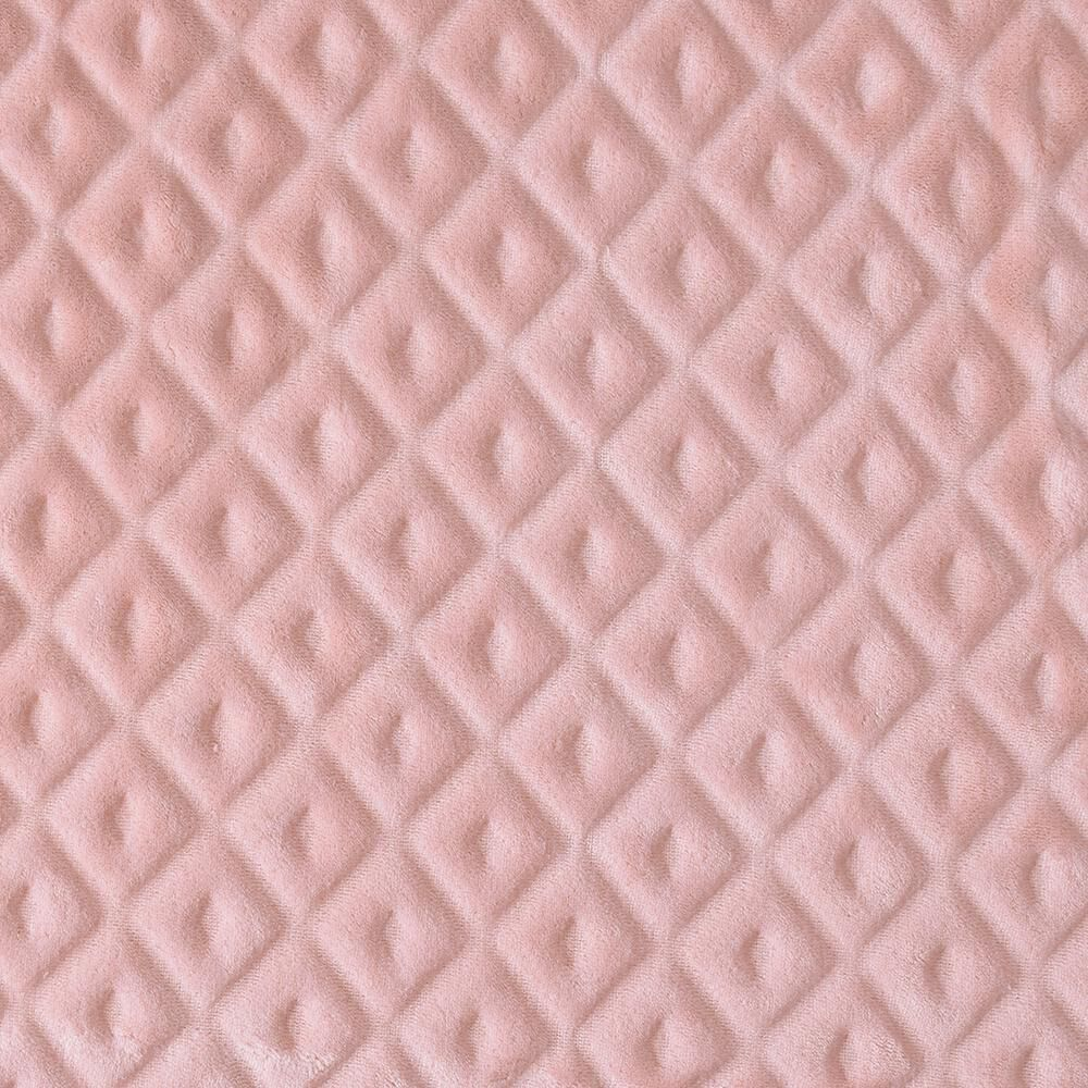 Frazada Sohome By Fabrics / 1.5 Plazas image number 1.0