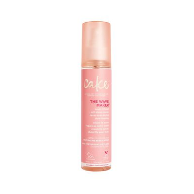 Spray Capilar Ondas Playeras Cake / 200 Ml