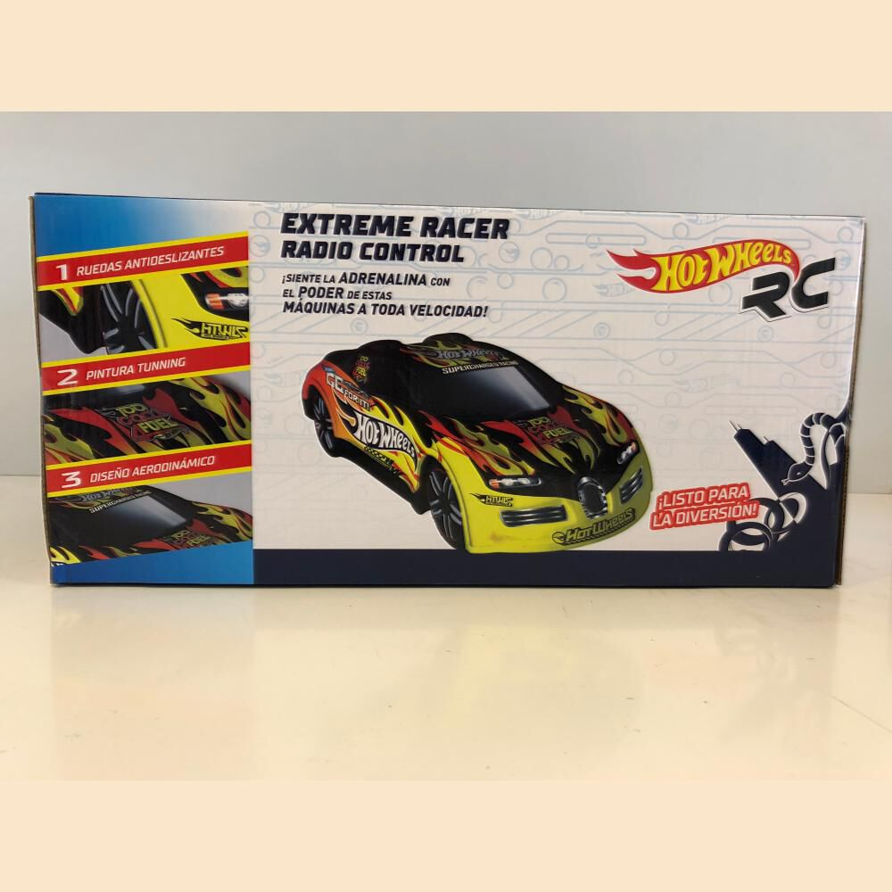 69873 Rc 1:14Extreme Racer(Krc20632 image number 4.0