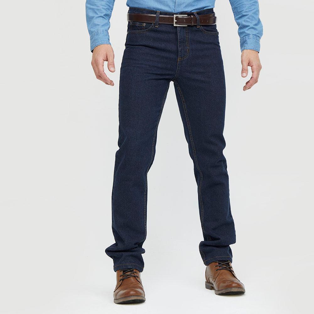 Jeans Hombre Dallas image number 0.0