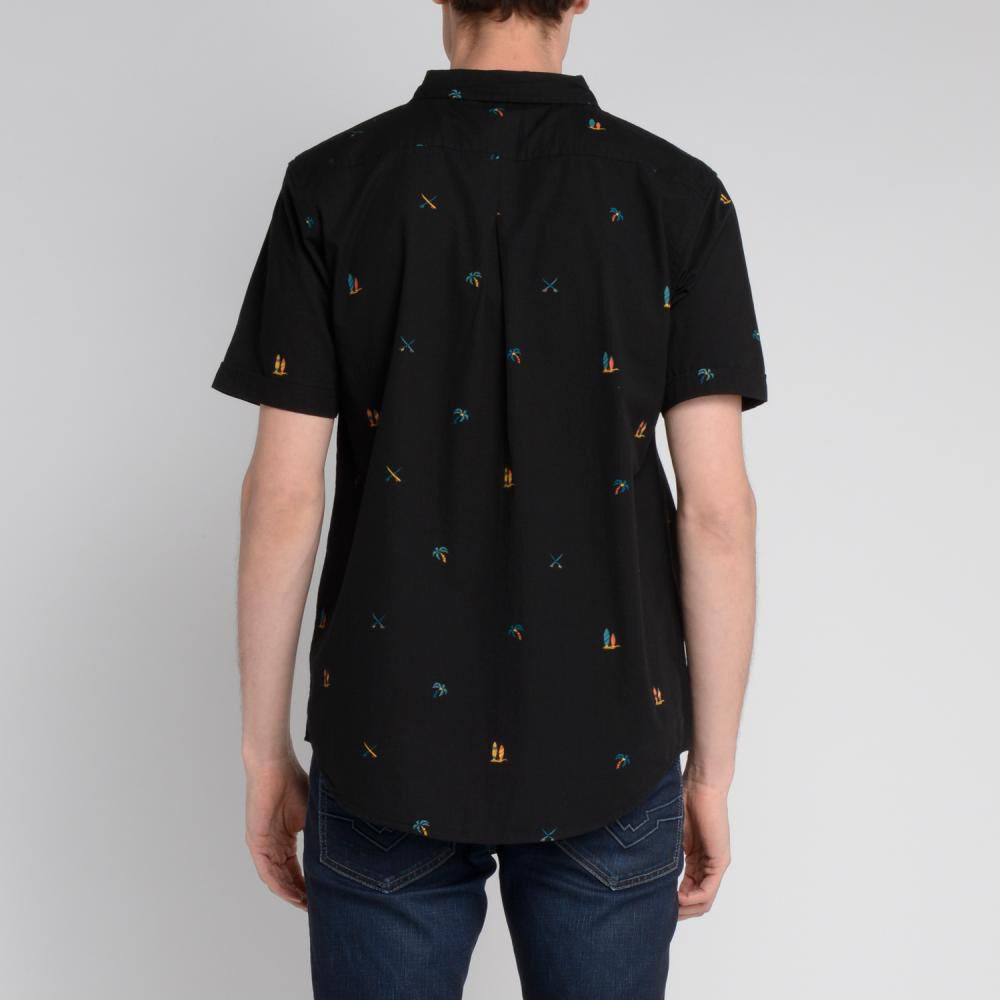Camisa Hombre O'neill image number 0.0