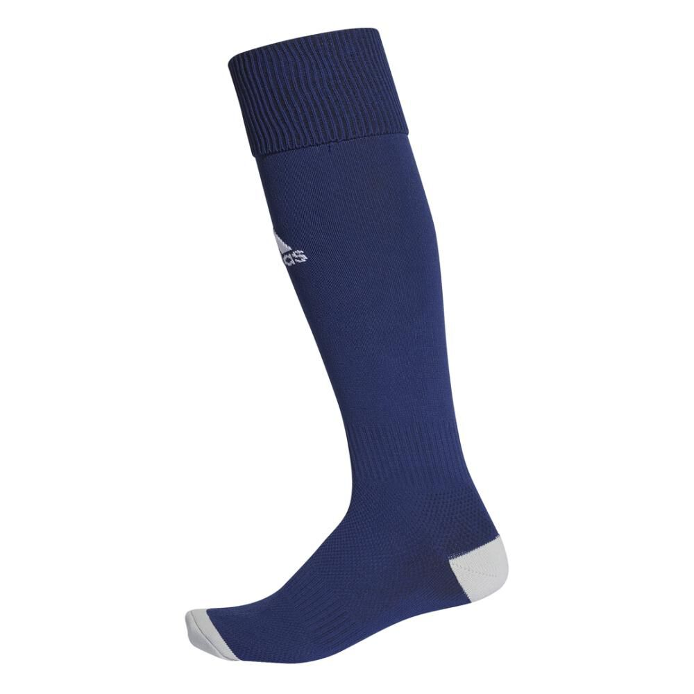Calcetines Hombre Adidas Milano 16 image number 0.0