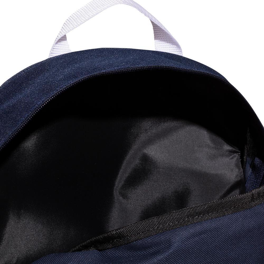 Mochila Unisex Adidas Universidad De Chile Backpack / 25 Litros image number 6.0