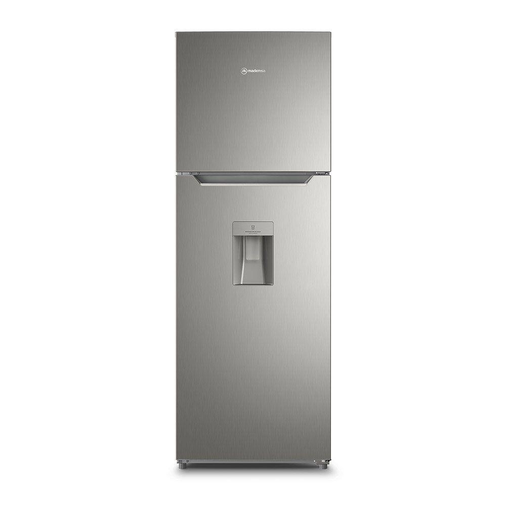 Refrigerador Top Freezer Mademsa Altus 1350W / No Frost / 342 Litros image number 0.0