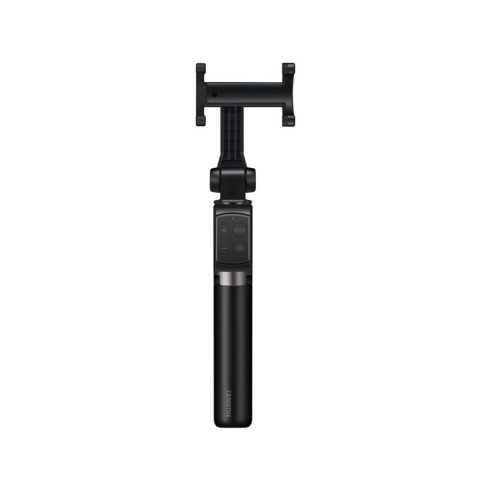 Bastón Selfie Huawei Selfie Stick Pro image number 0.0