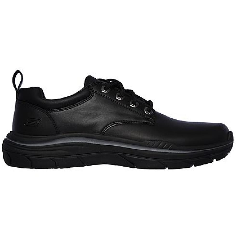 Zapato Casual Hombre Skechers Expected 2.0-harlo image number 1.0