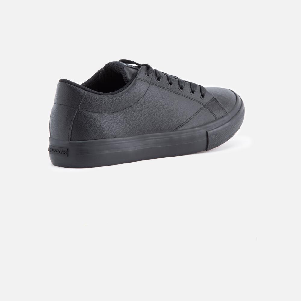 Zapato Escolar Niña Maui image number 3.0