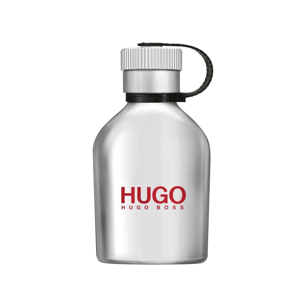 Perfume Hugo Boss  Hugo / 75 Ml / Edt image number 1.0