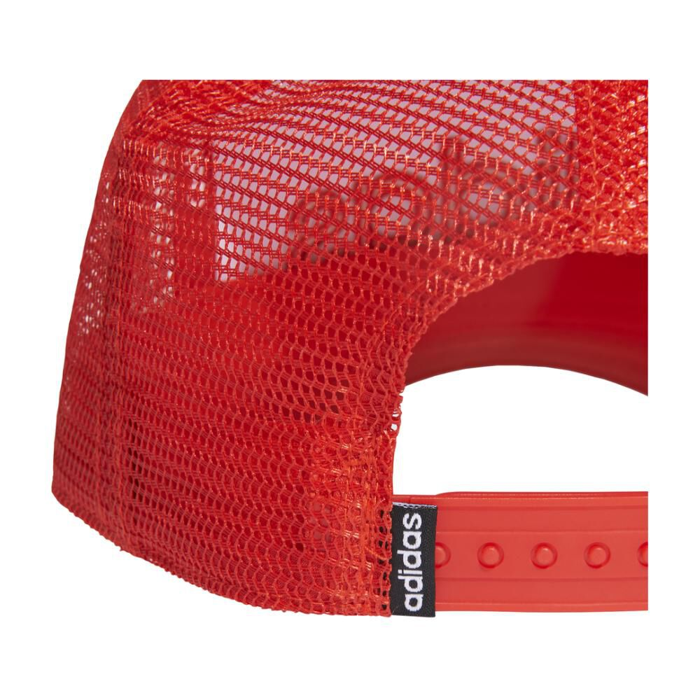 Jockey Adidas H90 Linear image number 6.0