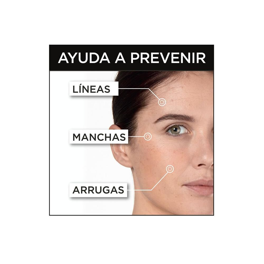 Crema Facial Dermo Expertise image number 3.0