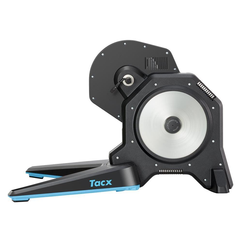 Rodillo Bicicleta Tacx Flux 2 Smart image number 3.0