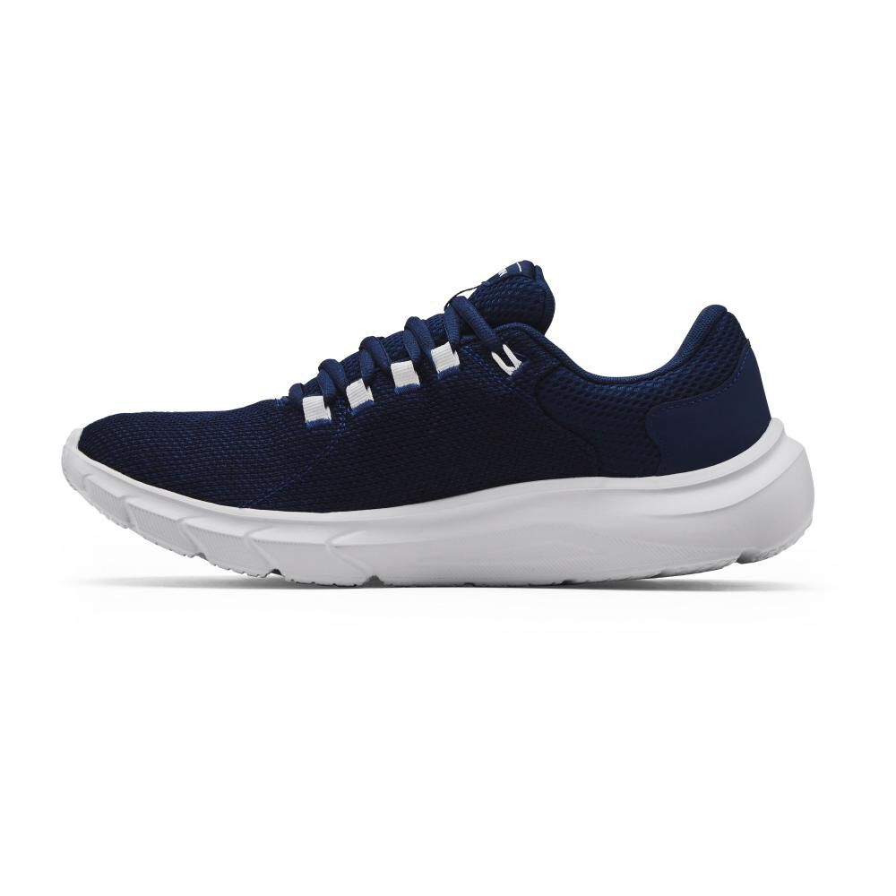 Zapatilla Running Hombre Under Armour Phade image number 1.0