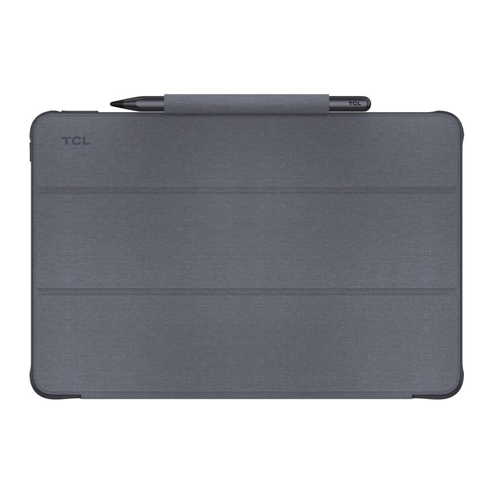 """Tablet Tcl Tab 10s 4g / Super Matte Gray / 3 Gb Ram / 32 Gb / 10.1 """" image number 5.0"""