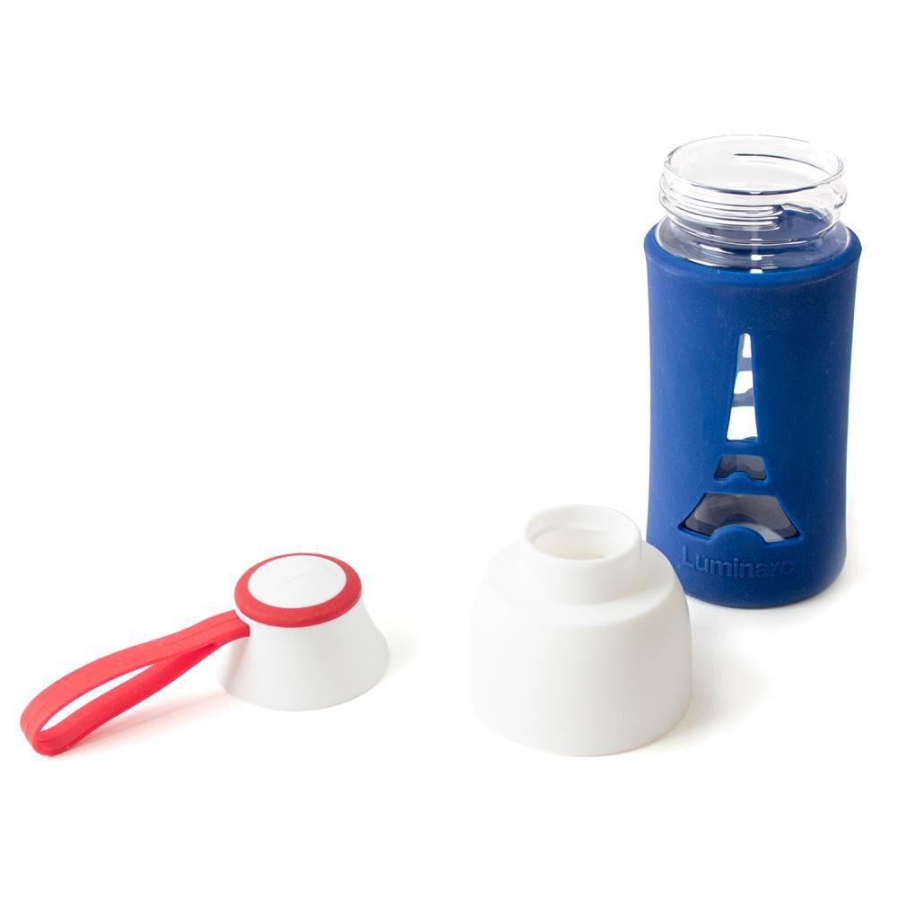 Botella Luminarc Explorer / 320 Ml image number 0.0