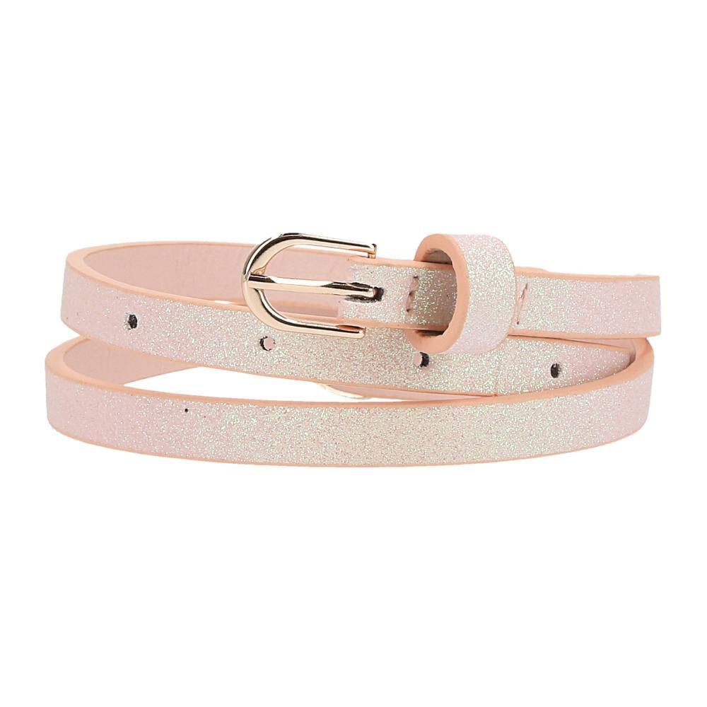 Cinturon Infantil Topsis image number 0.0