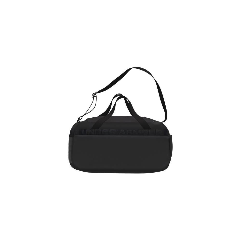 Bolso Unisex Under Armour 1360463-001 / 21 Litros image number 1.0