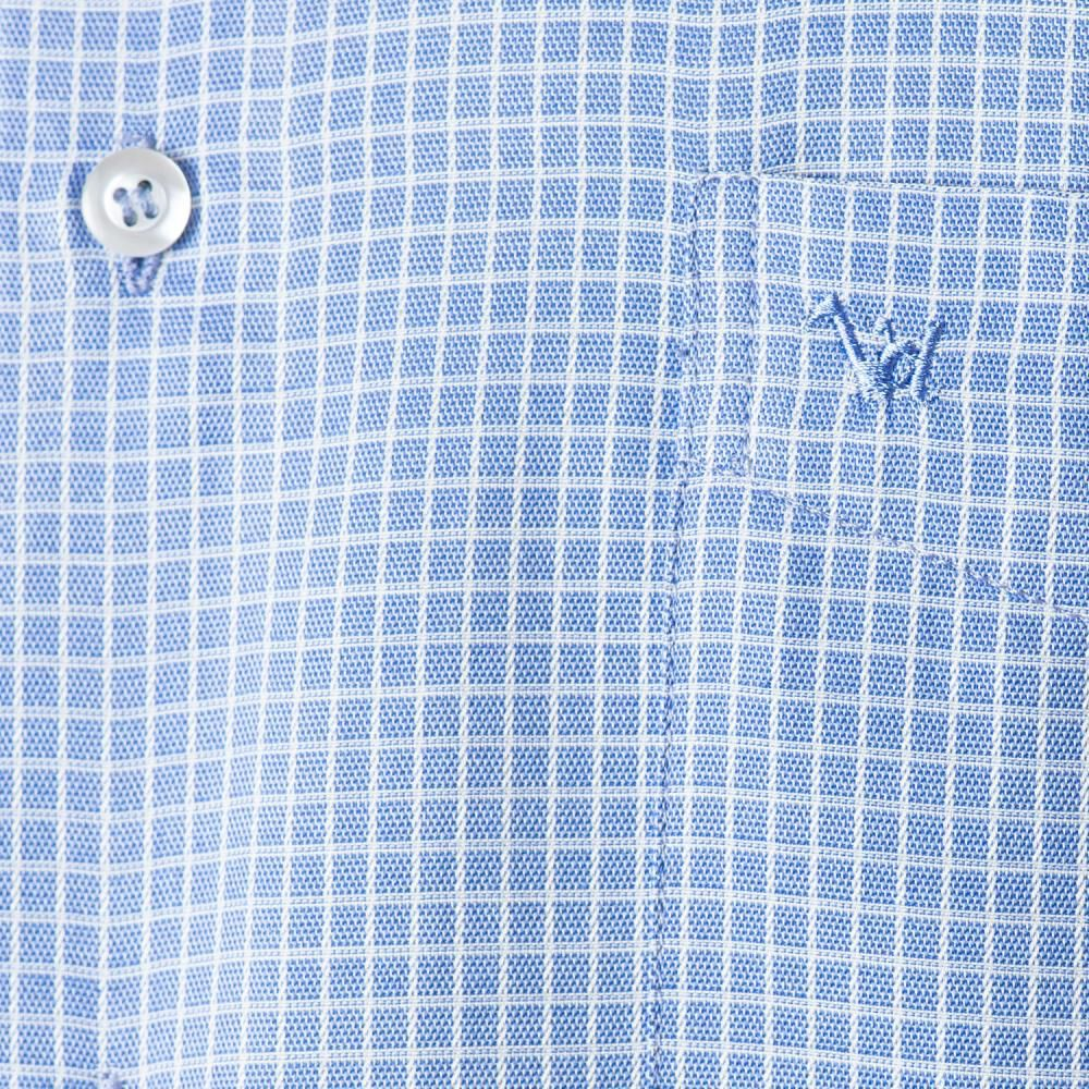 Camisa Hombre Vandine image number 2.0