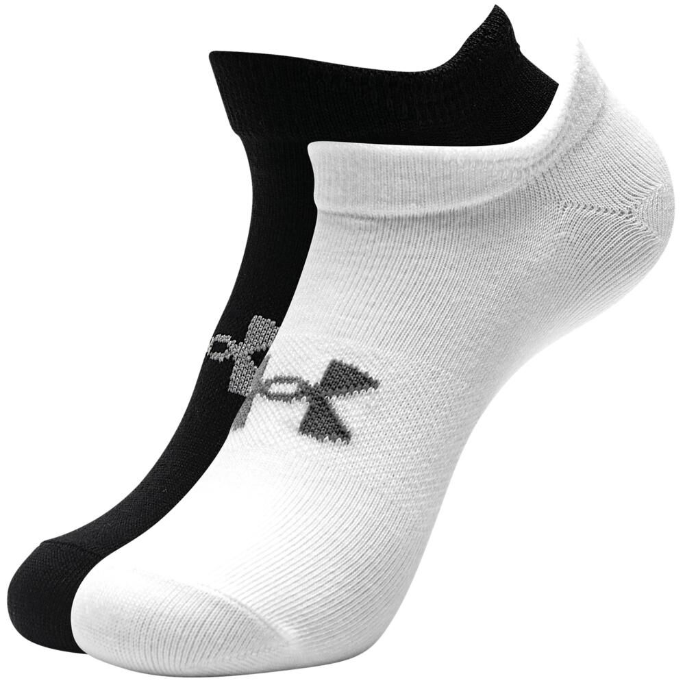 Calcetines Mujer Under Armour / Pack 6 image number 0.0