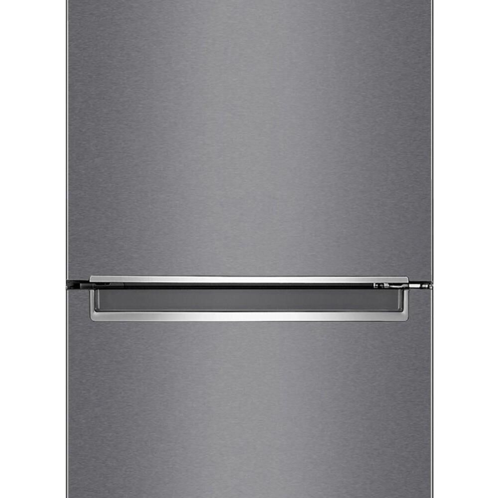 Refrigerador Bottom Freezer LG GB37MPD / No Frost / 341 Litros image number 3.0