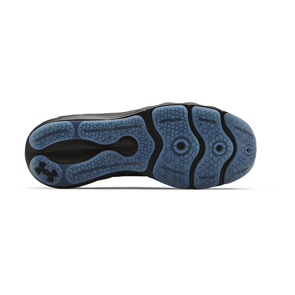 Zapatilla Running Hombre Under Armour Charged Vantage image number 2.0